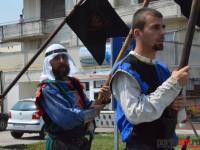 Festivalul Medieval Ardud 2015 (120)