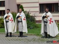 Festivalul Medieval Ardud 2015 (151)