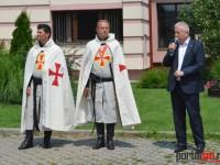 Festivalul Medieval Ardud 2015 (162)