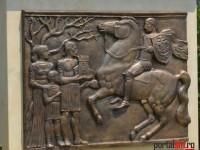 Festivalul Medieval Ardud 2015 (200)