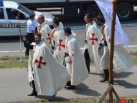 Festivalul Medieval Ardud 2015 (236)