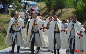 Festivalul Medieval Ardud 2015 (271)