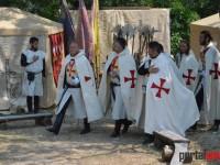 Festivalul Medieval Ardud 2015 (284)