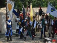 Festivalul Medieval Ardud 2015 (297)