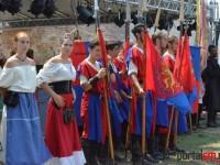 Festivalul Medieval Ardud 2015 (302)