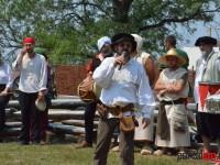 Festivalul Medieval Ardud 2015 (316)