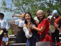 Festivalul Medieval Ardud 2015 (344)