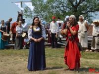 Festivalul Medieval Ardud 2015 (351)