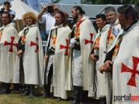 Festivalul Medieval Ardud 2015 (373)