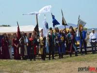 Festivalul Medieval Ardud 2015 (376)