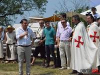 Festivalul Medieval Ardud 2015 (383)