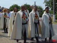 Festivalul Medieval Ardud 2015 (49)