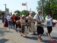 Festivalul Medieval Ardud 2015 (60)