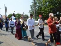 Festivalul Medieval Ardud 2015 (64)