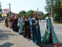 Festivalul Medieval Ardud 2015 (70)