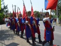 Festivalul Medieval Ardud 2015 (81)
