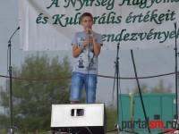 Festivalul Spicului de Aur, Ungaria (101)