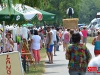Festivalul Spicului de Aur, Ungaria (109)