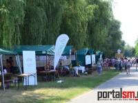 Festivalul Spicului de Aur, Ungaria (23)