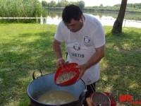 Festivalul Spicului de Aur, Ungaria (36)