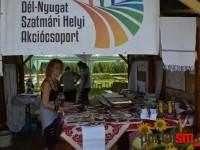 Festivalul Spicului de Aur, Ungaria (69)