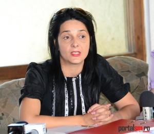 Mariana Dragos (3)