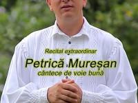 Petrica Muresan - recital press-1