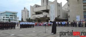 Ziua Imnului National (1)