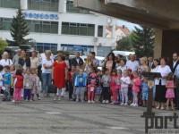 Ziua Imnului National (7)