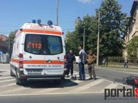 accident Finante Satu Mare (2)
