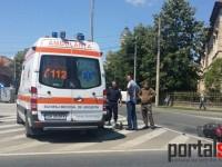 accident Finante Satu Mare (2)