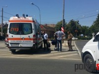 accident Finante Satu Mare (3)