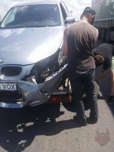 accident apa 3