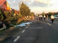 accident ciuperceni (1)