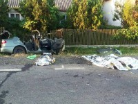 accident ciuperceni (11)