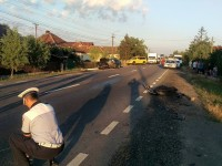 accident ciuperceni (14)