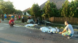 accident ciuperceni (2)