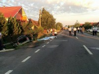 accident ciuperceni (3)