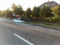 accident ciuperceni (7)