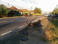 accident ciuperceni (8)