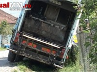 accident-finteusu-mic-3