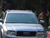 accident rutier Piata Libertatii (12)