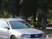accident rutier Piata Libertatii (17)