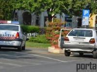 accident rutier Piata Libertatii (20)