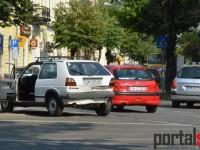 accident rutier Piata Libertatii (23)
