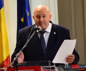 alegeri PSD Satu Mare (106)