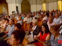alegeri PSD Satu Mare (2)