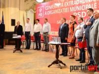 alegeri PSD Satu Mare (33)