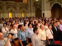 alegeri PSD Satu Mare (36)