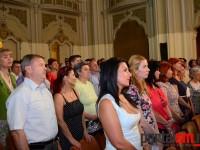 alegeri PSD Satu Mare (38)